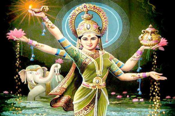 ghar me dhan laxmi lane wale mantra in hindi (2)
