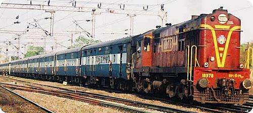 railway exam updates and notification (2)