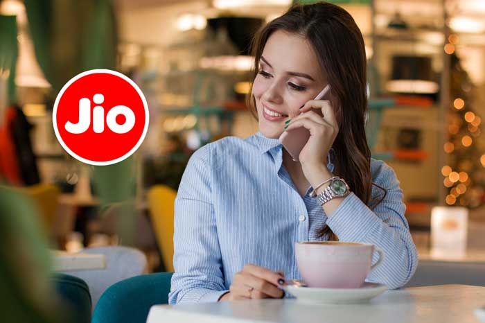 reliance-jio-special-offer-for-jio-users-read-full-service-for-2-months-full-news (2)