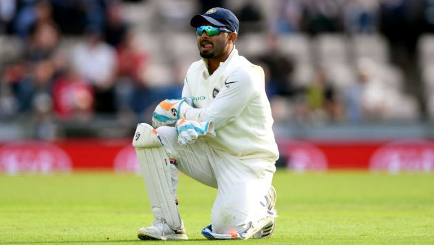 India-wicketkeeper-Rishabh-Pant