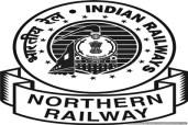 Northern-Railway