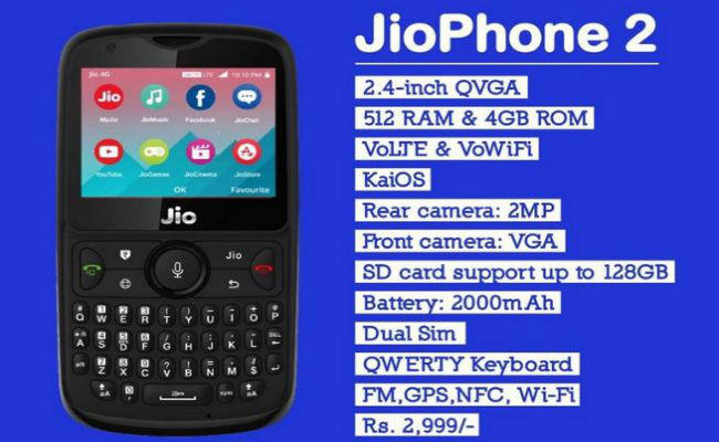 jio-phone-2-flash-sale-will-start-on-12-septmber-on-jio-com (1)