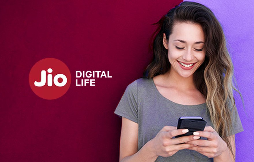 new jio-diwali-offer