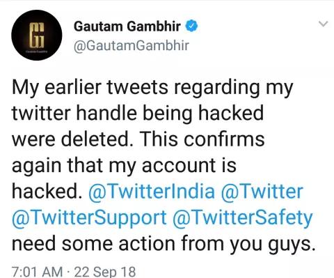 player-gautam-gambhirs-twitter-account-hack-messages-sent-by-hackers (3)