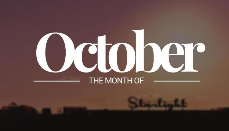 interesting-things-this-10-month-name-was-october-read-october-history (1)