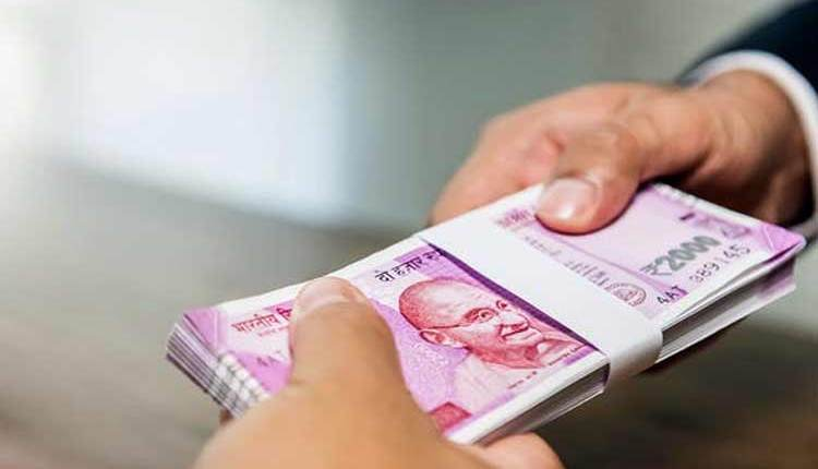 if-ignored-all-money-will-be-cut-big-news-for-all-bank-customers-sabkuchgyan