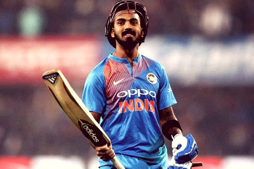 india vs australia third t20 match