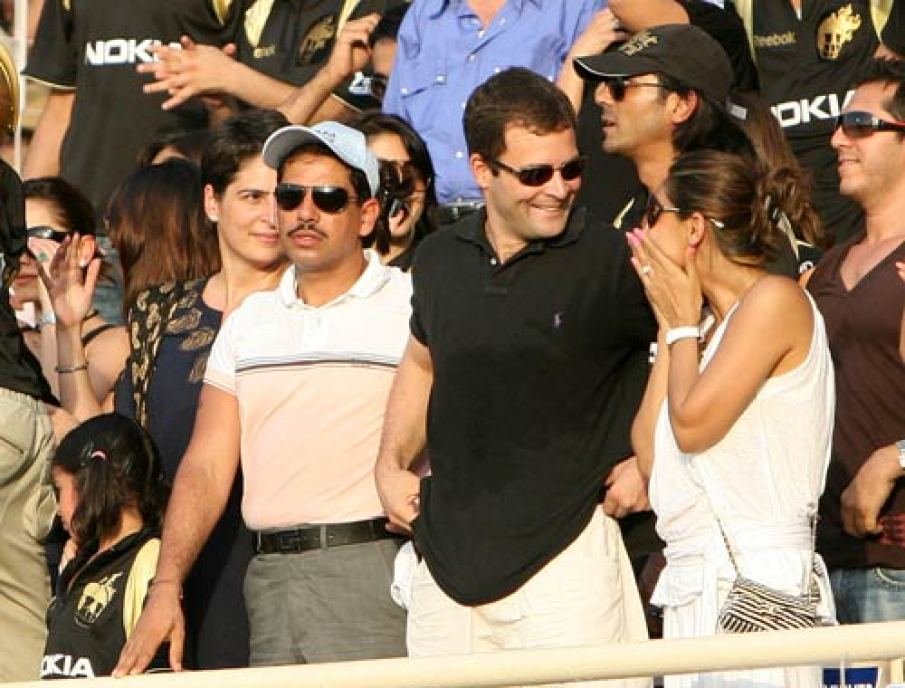 rahul gandhi 5 amazing facts you never know