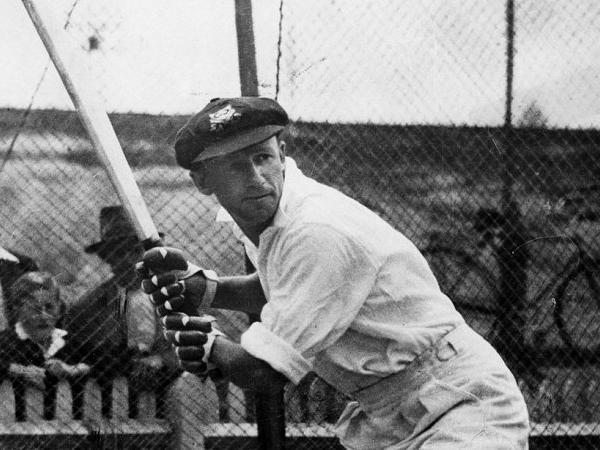 Don Bradman's three such records, which are impossible for Virat Kohli to break