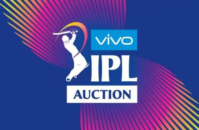 IPL Auction 2019 Which player pays big money, who is unemployed - complete list