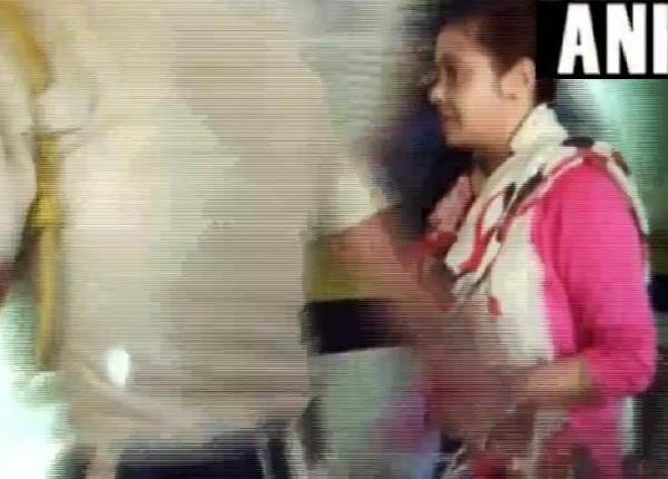 Rajeshwar Kishorelal arrested in the case of Udani murder, along with famous serial, Gopi Bahu arrested