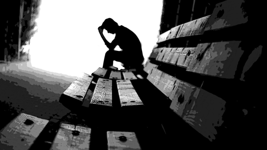 The strange incident of suicide in Pune