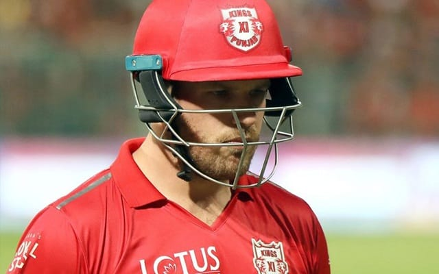 Bad news for those who watch IPL, these 2 star players will not be playing