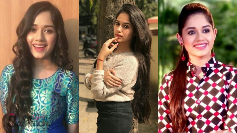 four such little tv actress who do the hearts of indian fans