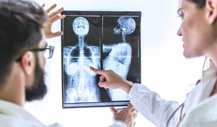 back-bone-tumor-cause-and-treatment-hindi