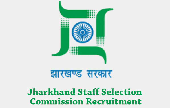 jharkhand-ssc-recruitment-2018-for-various-posts-online-application-to-begin-tomorrow