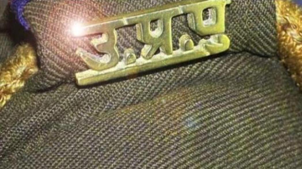 sonapur case kid murder by father (1)