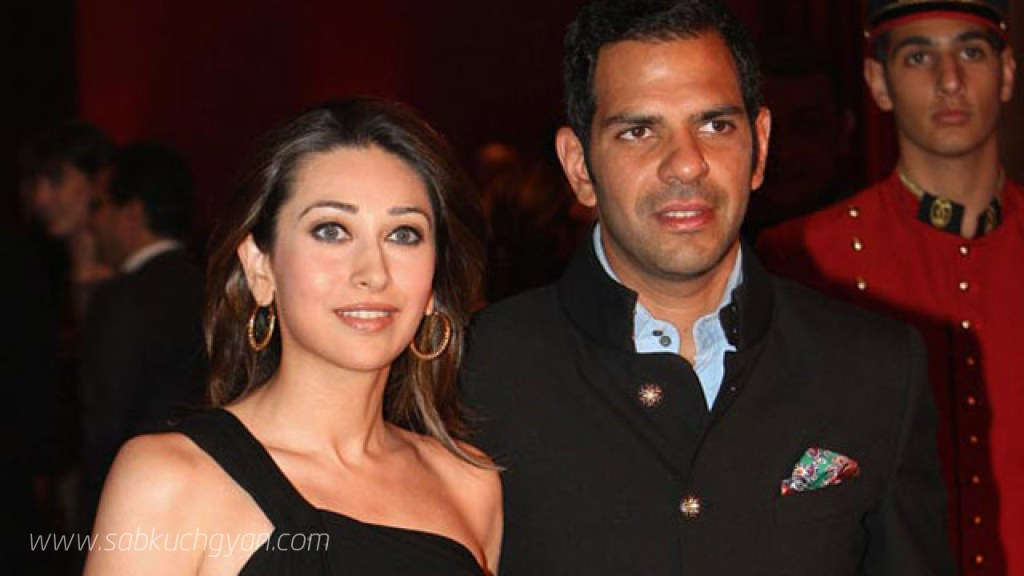 Top 7 Divorce couple at bollywood