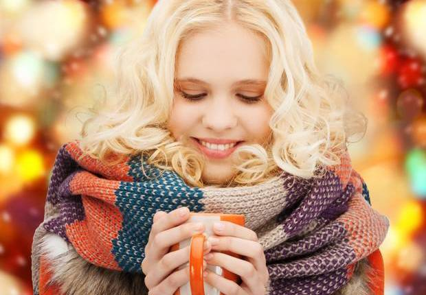 Use these 4 things in winter - Sabkuchgyan