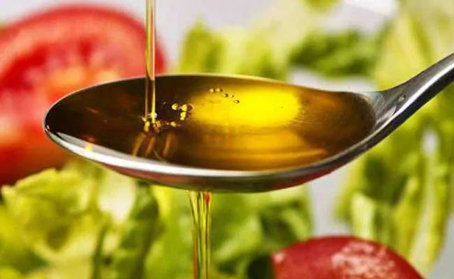 Mustard Oil Benefits for People