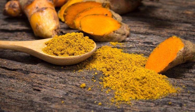 Turmeric Benefits for Health