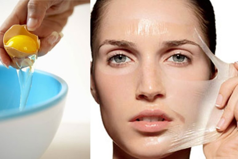 Unwanted Hair Solution in Ayurved