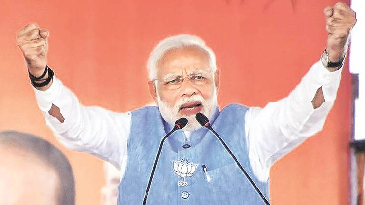 Right now, Modiji's big announcement, the opportunity to open a gas agency, you can also apply - Sabkuchgyan
