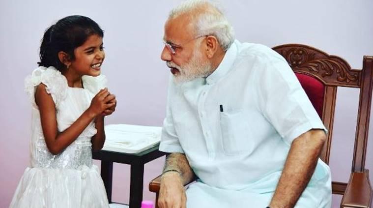 Girls get Rs. 51000 by SHADI SHAGUN YOJNA Modi Government