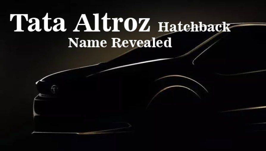 Tata Motors's Tata Altroz will compete with the rest of the companies because of its strengths.