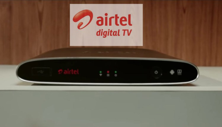 Company will give money back to the consumers after receiving the Digital TV Gift-Pack.