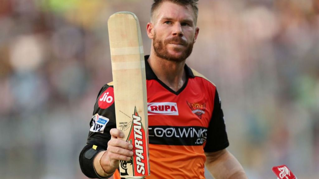 DC bowlers win-host Sunrisers Hyderabad team's 39 runs, know orange cap, purple cap and point table Hall