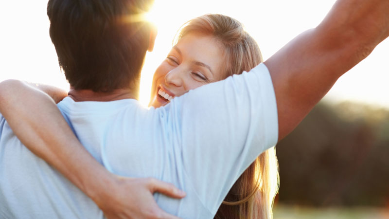 If the girl has failed to impress, then these 4 things will be a girl's sure impress