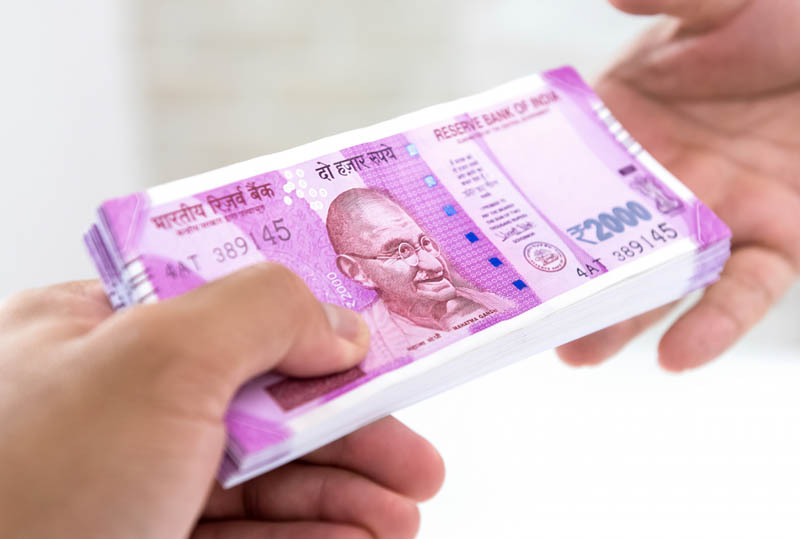 Modi govt to start popular pension scheme today, full life to get RS 60000