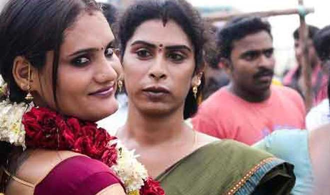 She can also become a bride; High court verdict
