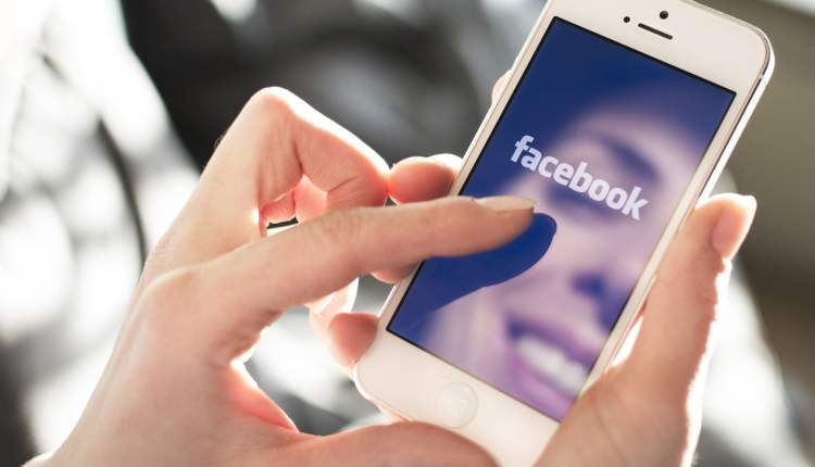 Two girls got off very big mess on Facebook.... You should not forget these mistakes.