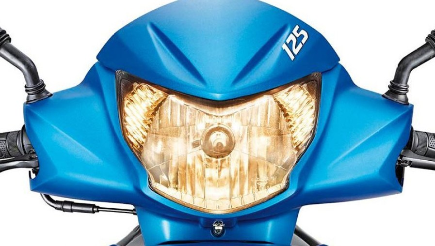 2019 Hero Maestro Edge 125, new Hero Maestro Edge 125, Maestro Edge 125, new Maestro Edge 125, Hero Maestro Edge 125 launch, Hero Maestro Edge 125 price, Hero Maestro Edge 125 features, Hero Maestro Edge 125 specifications, Hero Maestro Edge 125 rivals
