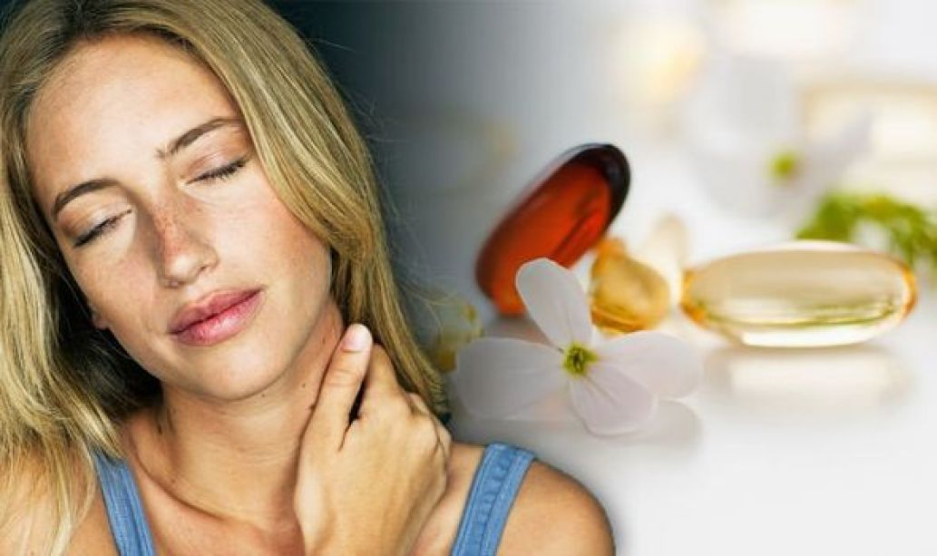 Know what causes is tingling and fatigue in your feet, make up the deficiency of this vitamin