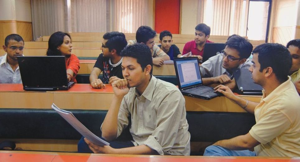 SBI to become CLERK so do such exams preparation tips 2019