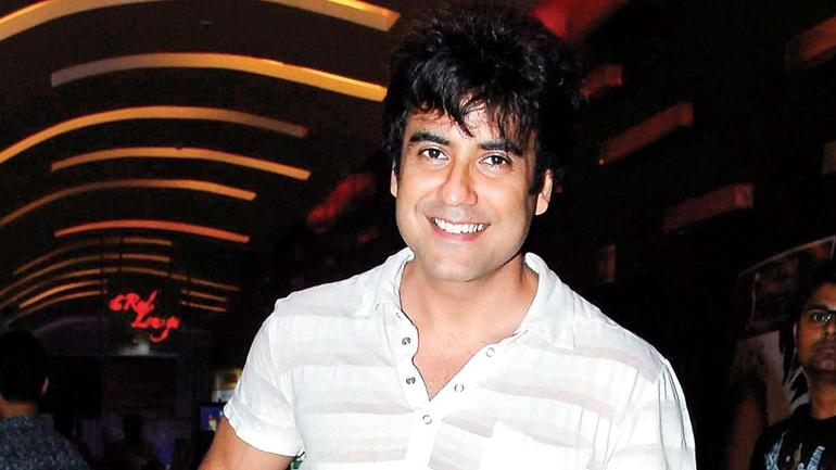 TV Actor  Karan  Oberoi accused of raping sheds during the court proceedings;