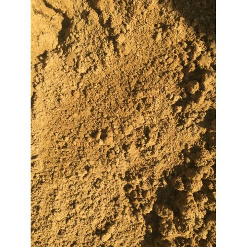 Sablon Sable A Lapin Catalogue Sables Cailloux Gravillons Plages Et Sols Sportifs Bge Transports Negoce De Materiaux