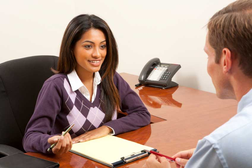How to Answer 'Tell Me About Yourself' In An Interview