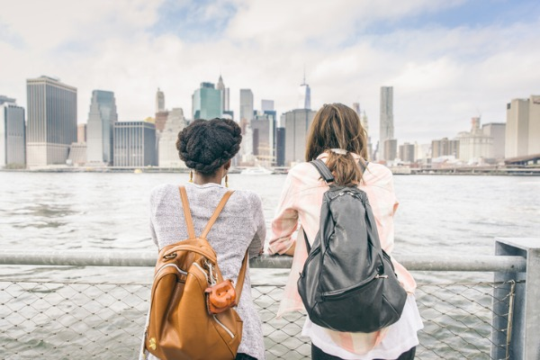 Best Places to Study Abroad – Top 10