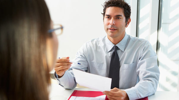 What Attracted You to This Company Interview Question Answers