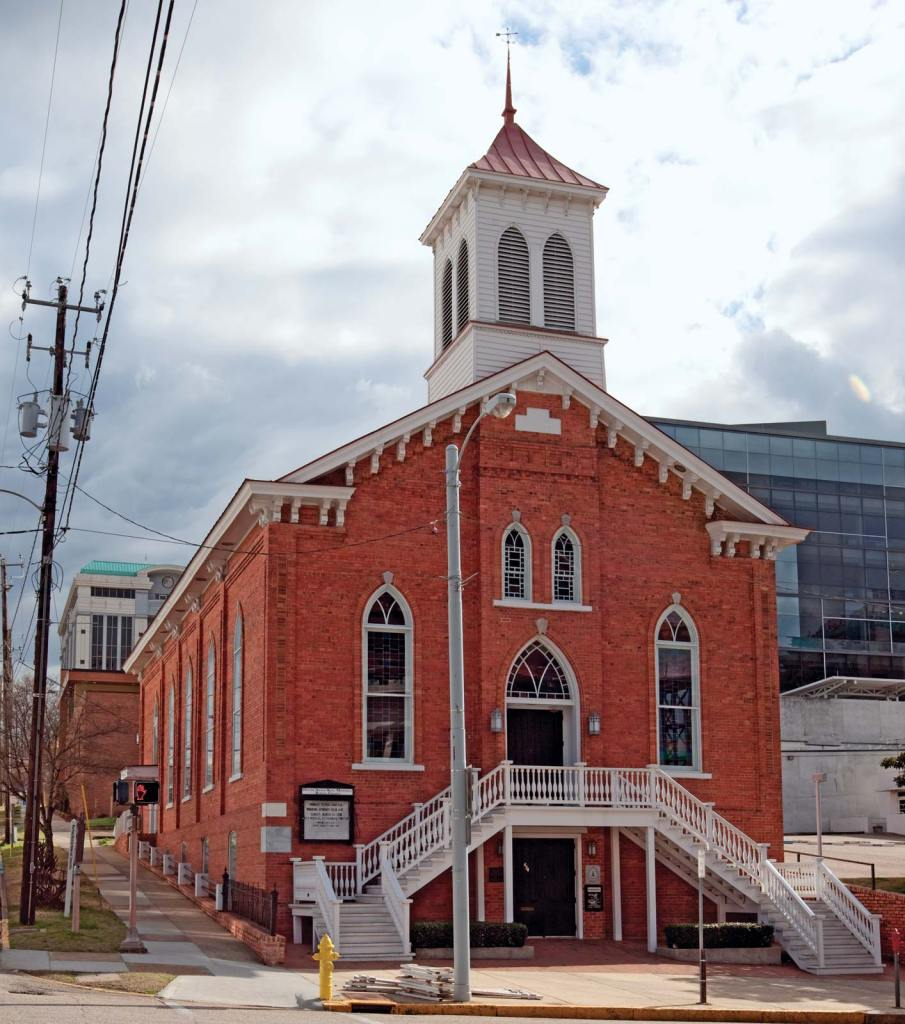 10 Notable Differences Between Methodist and Baptist You Should Know