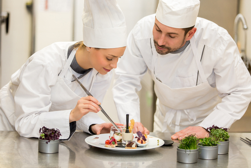 Best Culinary Schools in the World - Top 10
