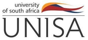 UNISA Application Status