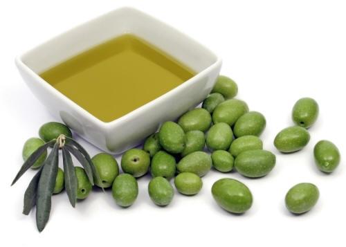 Resultado de imagen para aceite de oliva extra virgen