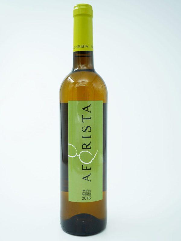 Aforista Vinho Branco 750ml Aforista