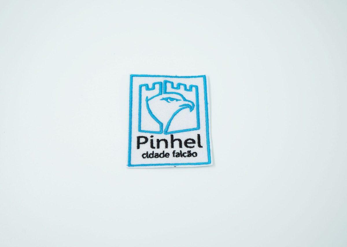 Emblema Académico Cidade De Pinhel
