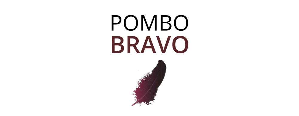 Pombo Bravo